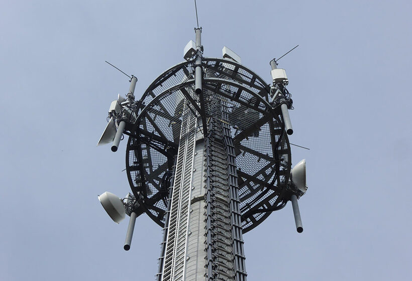 LTE-Rollout-Germany-3